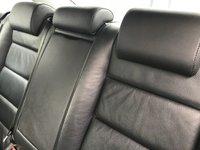 USED 2010 10 AUDI A6 2.0 TDI E SE 4d 134 BHP FULL AUDI SERVICE HISTORY !!