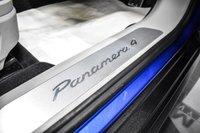 USED 2018 18 PORSCHE PANAMERA 2.9 4 E-HYBRID 5d 456 BHP