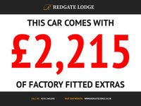 USED 2015 15 MINI HATCH COOPER 1.5 COOPER D 3d 114 BHP SAT/NAV, LEATHER, BLUETOOTH, 5 SERVICES
