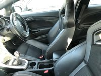 USED 2015 15 VAUXHALL ASTRA 2.0 VXR 3d Petrol Sport Hatchback with 276 BHP Performance Previously locally owned