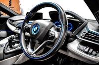 USED 2016 66 BMW I8 1.5 I8 2d 228 BHP