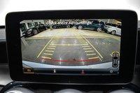 USED 2015 64 MERCEDES-BENZ C-CLASS 2.0 C200 AMG LINE 4d 184 BHP