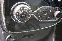 USED 2016 16 RENAULT CLIO 1.5 DYNAMIQUE S NAV DCI 5d 89 BHP SAT NAV - BLUETOOTH - DAB