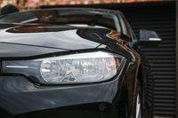 USED 2016 66 BMW 3 SERIES 2.0 318D SE 4d 148 BHP