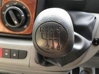 USED 2008 P FIAT DUCATO 2.3 40 MULTIJET