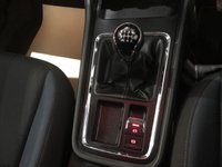 USED 2017 67 SEAT ATECA 1.0 TSI ECOMOTIVE SE 5d 114 BHP
