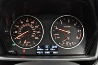 USED 2018 18 BMW X1 XDRIVE20D 2.0 M SPORT 5 DOOR