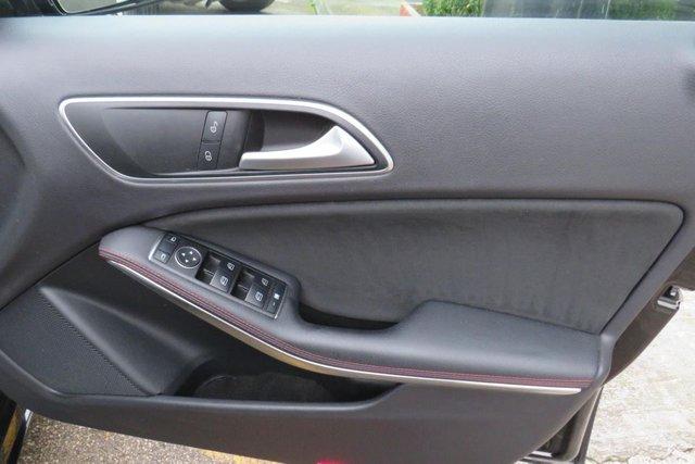 USED 2015 15 MERCEDES-BENZ A-CLASS 1.5 A180 CDI BLUEEFFICIENCY AMG SPORT 5d 109 BHP