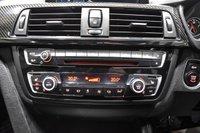 USED 2015 13 BMW M4 3.0 M4 2d 426 BHP