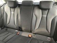 USED 2013 63 AUDI A3 1.4 TFSI SPORT 3d 121 BHP SAT NAV, FULL SERVICE HISTORY