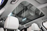 USED 2017 67 JAGUAR F-PACE 3.0 V6 S AWD 5d 296 BHP