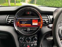 USED 2020 20 MINI HATCH JOHN COOPER WORKS 2.0 John Cooper Works GP Auto (s/s) 3dr VATQ /LIMITED EDITION /GP PACK