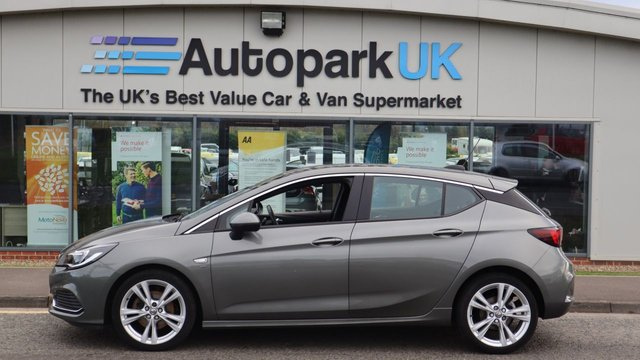 USED 2017 17 VAUXHALL ASTRA 1.6 SRI VX-LINE CDTI S/S 5d 134 BHP . LOW DEPOSIT OR NO DEPOSIT FINANCE AVAILABLE . COMES USABILITY INSPECTED WITH 30 DAYS USABILITY WARRANTY + LOW COST 12 MONTHS USABILITY WARRANTY AVAILABLE FOR ONLY £199 (DETAILS ON REQUEST). ALWAYS DRIVING DOWN PRICES . BUY WITH CONFIDENCE . OVER 1000 GENUINE GREAT REVIEWS OVER ALL PLATFORMS FROM GOOD HONEST CUSTOMERS YOU CAN TRUST .