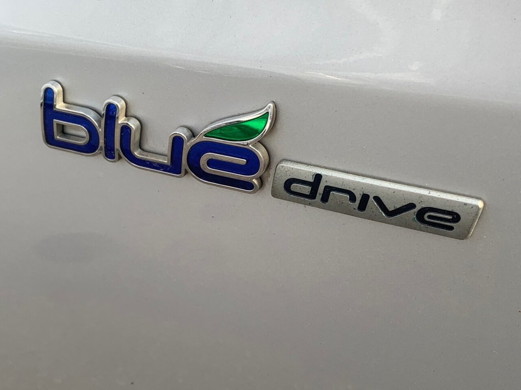 USED 2011 11 HYUNDAI IX20 1.4 ACTIVE 5d 89 BHP