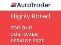 USED 2016 16 AUDI A3 2.0 TDI S LINE NAV 5d 150 BHP (SAT NAV  - BLUETOOTH - £20 ROAD TAX)