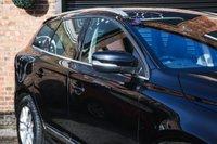 USED 2016 66 VOLVO XC60 2.0 D4 SE LUX NAV 5d 188 BHP
