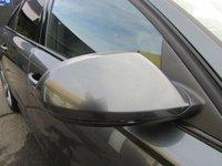 USED 2013 63 AUDI A6 2.0 TDI BLACK EDITION 4d 175 BHP SAT/NAV, LEATHER, DAB, BLUETOOTH, BOSE SOUND SYSTEM, AUTOMATIC