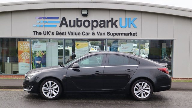 USED 2013 63 VAUXHALL INSIGNIA 1.8 SRI 5d 138 BHP . LOW DEPOSIT OR NO DEPOSIT FINANCE AVAILABLE . COMES USABILITY INSPECTED WITH 30 DAYS USABILITY WARRANTY + LOW COST 12 MONTHS ESSENTIALS WARRANTY AVAILABLE FROM ONLY £199 (VANS AND 4X4 £299) DETAILS ON REQUEST. ALWAYS DRIVING DOWN PRICES . BUY WITH CONFIDENCE . OVER 1000 GENUINE GREAT REVIEWS OVER ALL PLATFORMS FROM GOOD HONEST CUSTOMERS YOU CAN TRUST .