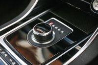 USED 2016 66 JAGUAR XF 2.0 D R-SPORT AWD 4d AUTO 177 BHP