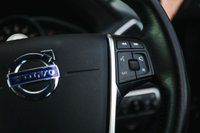 USED 2016 66 VOLVO XC60 2.0 D4 SE NAV 5d AUTO 188 BHP