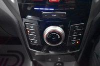 USED 2016 66 SSANGYONG TIVOLI 1.6 SE 5d 115 BHP (FULL HISTORY - MANF WARRANTY)