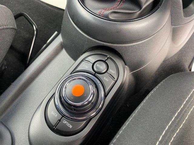 USED 2018 18 MINI HATCH COOPER 2.0 COOPER S 3d 190 BHP TOP SPEC OVER £5000 EXTRAS