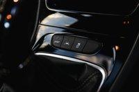 USED 2015 65 VAUXHALL ASTRA 1.4 SRI NAV 5d 148 BHP