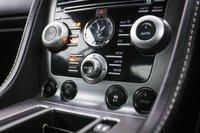 USED 2009 59 ASTON MARTIN DB9 5.9 V12 VOLANTE 2d 470 BHP