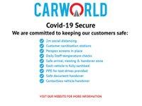 USED 2014 14 BMW 1 SERIES 2.0 116D M SPORT 3d 114 BHP BLUETOOTH | DAB | AIR CON |