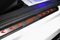 USED 2017 17 FORD FIESTA 1.6 ST-3 3d 180 BHP