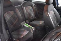 USED 2013 63 MINI COOPER 2.0 COOPER SD ALL4 3d 145 BHP (4X4 - HEATED SEATS - PRIVACY)