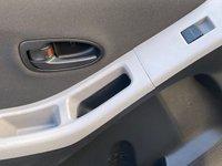 USED 2008 08 TOYOTA YARIS 1.0 T2 VVT-I 3d 69 BHP * LOW MILEAGE * 12 MONTHS FREE AA MEMBERSHIP *