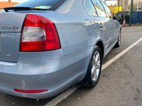 USED 2011 61 SKODA OCTAVIA 1.8 SE PLUS TSI 5d 151 BHP ** OPEN FOR CLICK & COLLECT **