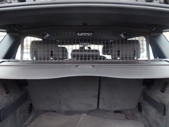 USED 2007 07 BMW 3 SERIES 3.0 330D M SPORT 5d 228 BHP FULL SERVICE