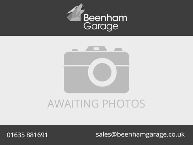 USED 2009 59 VAUXHALL COMBO TOUR 1.2 TOUR ESSENTIA AUTO CDTI WHEELCHAIR ACCESS VEHICLE