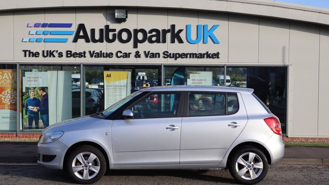 USED 2014 14 SKODA FABIA 1.2 SE 12V 5d 68 BHP . LOW DEPOSIT NO CREDIT CHECKS SHORTFALL SHORT TERM FINANCE AVAILABLE ON THIS VEHICLE (AT THE MOMENT ONLY AVAILABLE TO CUSTOMERS WITH A NORTH EAST POSTCODE (ASK FOR DETAILS) . COMES USABILITY INSPECTED WITH 30 DAYS USABILITY WARRANTY + LOW COST 12 MONTHS USABILITY WARRANTY AVAILABLE FOR ONLY £199 (DETAILS ON REQUEST). MAKING MOTORING MORE AFFORDABLE. . . BUY WITH CONFIDENCE . OVER 1000 GENUINE GREAT REVIEWS OVER ALL PLATFORMS FROM GOOD HONEST CUSTOMERS YOU CAN TRUST .
