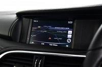 USED 2017 17 INFINITI Q30 1.5d Premium DCT (s/s) 5dr Pan Roof, Heated Seats, Nav+