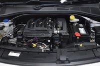USED 2016 16 CITROEN C4 CACTUS 1.2 PURETECH FEEL 5d 80 BHP (ULTRA LOW MILEAGE - £20 TAX)