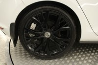 USED 2014 14 VOLKSWAGEN GOLF 2.0 GTD 5d 181 BHP 7 SERVICES, UPGRADED POWDER COATED ALLOYS, TINTED GLASS, BLUETOOTH...