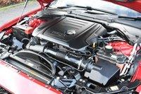 USED 2016 66 JAGUAR XE 2.0 R-SPORT 4d 178 BHP