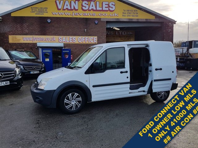 USED 2012 12 FORD TRANSIT CONNECT T200 DIESEL 1 OWNER ONLY 41K MLS ## AIR CON ## #### FORD CONNECT LOW MLS 41K ONLY WITH AIR CON ###