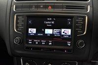USED 2015 65 VOLKSWAGEN POLO 1.2 SE TSI 3 DOOR 90 BHP