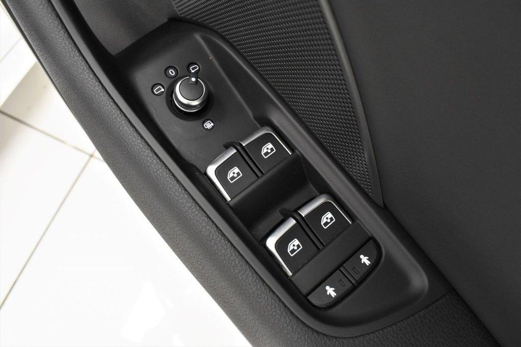USED 2016 66 AUDI A3 2.0 TDI S LINE 4 DOOR