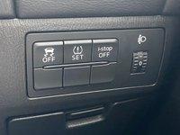 USED 2016 16 MAZDA 6 2.2 D SE-L NAV 4d 148 BHP * LOW MILEAGE CAR * 12 MONTHS FREE AA MEMBERSHIP *