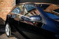 USED 2016 65 MERCEDES-BENZ A-CLASS 1.5 A 180 D AMG LINE 5d 107 BHP