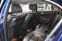 USED 2017 17 MERCEDES-BENZ A-CLASS 1.5 A 180 D SPORT 5d 107 BHP