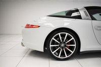 USED 2015 15 PORSCHE 911 3.8 TARGA 4S PDK 400 BHP
