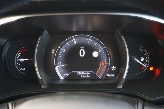 USED 2018 67 RENAULT MEGANE 1.2 GT LINE NAV TCE 5d 130 BHP GREAT SPEC, CLEAN EXAMPLE, 31K