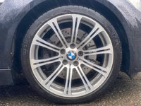 USED 2009 59 BMW M3 4.0 M3 2d 414 BHP * 12 MONTHS AA BREAKDOWN COVER * COMPREHENSIVE SERVICE HISTORY *