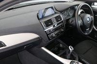 USED 2016 66 BMW 1 SERIES 1.5 116D ED PLUS 5d 114 BHP 1 OWNER   SAT NAV   BLUETOOTH